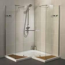 Shower Door Towel Bar Replacement Fancy Shower Door Towel Bar Adeltmechanical Door Ideas Shower
