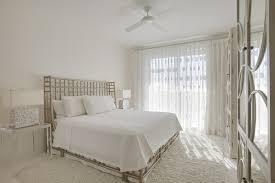 schlafzimmer in weiãÿ wohnideen für schlafzimmer in weiß 25 prima bilder archzine net