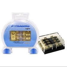 trane for diagram air wiring conditioning bwe730a100b1 on trane