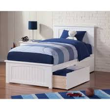 size twin xl kids u0027 u0026 toddler beds for less overstock com