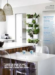 Indoor Wall Herb Garden 14 Best Live Wall Inspiration Images On Pinterest Home
