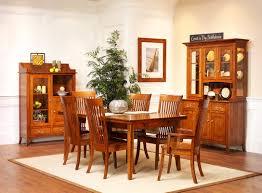 shaker dining room chairs bowldert com