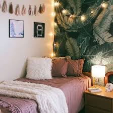 Best  Cute Dorm Rooms Ideas On Pinterest College Dorms Dorms - College bedroom ideas