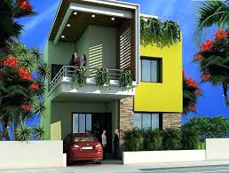 design a floor plan for free free house plans and designs seata2017 com