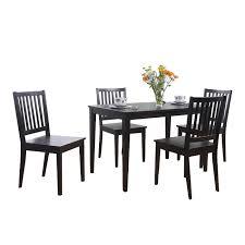 Black And White Dining Room Sets Kitchen U0026 Dining Sets Joss U0026 Main