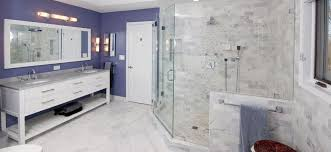 kitchen and bathroom design home select kitchen and bathselect kitchen and bath washington