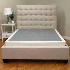 Low Profile King Size Bed Frame Low Profile Box Box Low Profile Mattress
