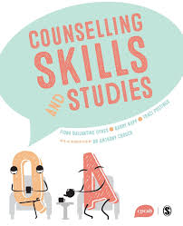 Cpcab Counselling Skills And Studies Counselling Skills And Studies Amazon Co Uk Fiona Barry