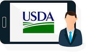usda customer help desk our customers acendre