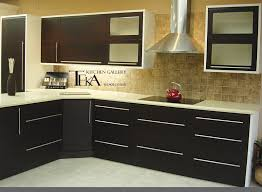 inside kitchen cabinets ideas kitchen artistic modern kitchen cabinets throughout modern