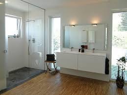 Bad Verputzen Verputz Badezimmer Am Besten Bild Oder Modern Badezimmer Jpg Am