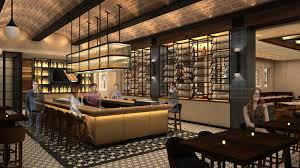 Kitchen Design Hamilton Exciting Kitchens By Design Allentown Pa 28 In Modern Kitchen