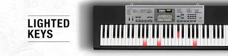 yamaha keyboard lighted keys lighted keys casio usa