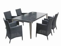 dining tables metal work table stainless steel table with wheels