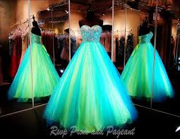 best 25 neon homecoming dresses ideas on pinterest pretty