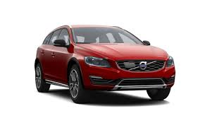 new volvo v60 cross country for sale volvo cars sydney