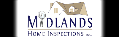 home midlands home inspections