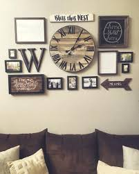 diy kitchen wall decor ideas rustic wall decor rustic wall decor ideas diy insideradius
