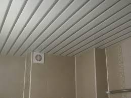 faux plafond led faux plafond placo sur rail fabulous comment installer un faux