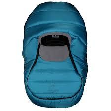 siege pour bébé sherpa housse siège d auto wigwam pour bébé altitude