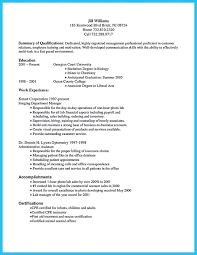 Resume Objective Samples Customer Service by Principales 25 Ideas Increíbles Sobre Objectives Sample En