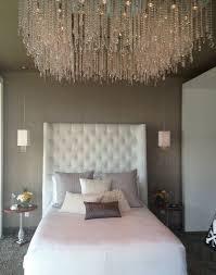 home ceiling lighting design bedroom best best home interior lighting design ideas on small