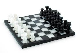 Cool Chess Sets by Chess Sets U0026 Games Handcrafted Chess Sets At Novica