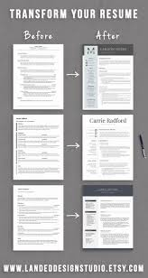 best resume template 2 2 page resume format best of free resume templates 2 page sle 2