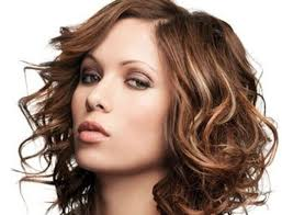 evening hair styles detailed how to instructions and photos