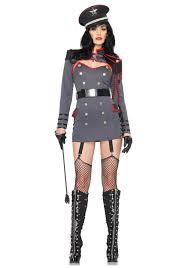 halloween sailor costume general punishment costume jpg 1750 2500 pin up pinterest