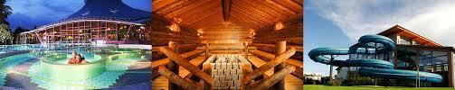 Bad Neuenahr Therme Erlebnisbad Thermen Und Sauna Angebote übersicht Beste Angebote