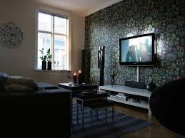 Livingroom Set Up Living Room Tv Setup Ideas Living Room Setup Ideasliving Room Tv