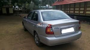 hyundai accent 2000 model buy hyundai accent 2000 model buy used accent 1999 2003