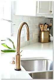 kitchen sink faucet reviews kitchen sink faucets reviews f s touchless kitchen sink faucet