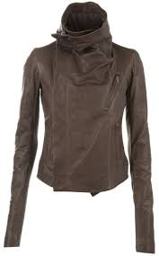 motorcycle coats 175 best jackets images on pinterest burberry prorsum leather