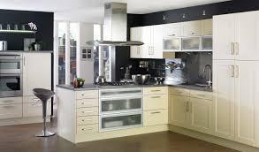 alluring modern kitchen cabinets glass tags modern kitchen
