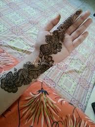 cool henna ideas cute henna tattoo designs designs mehndi