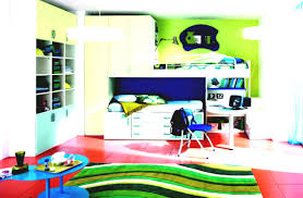 redecor your modern home design with cool ideal boys themed
