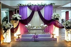 my wedding reception ideas looking traditional wedding decor my wedding