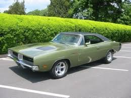 1969 dodge cars 1969 dodge charger 1969 dodge charger for sale to buy or