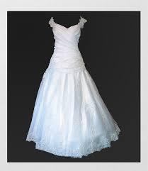 wedding dress makers wedding gown makers in kerala wedding dresses in jax