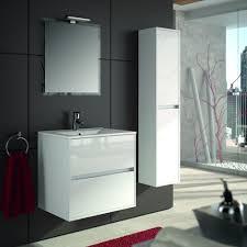 salle de bain luxe meuble salle de bain design luxe 2017 et petit meuble salle de