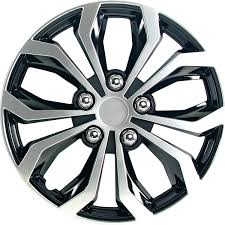 nissan micra wheel trims wheel covers supercheap auto