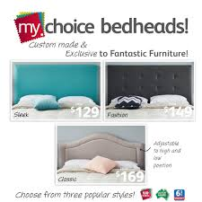 Fantastic Furniture Tv Unit Mychoice Bedheads Exclusive To Fantastic Furniture Fantastic