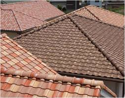 Roof Tiles Suppliers Roofing Tile Suppliers Special Offers Umpsa78 Org
