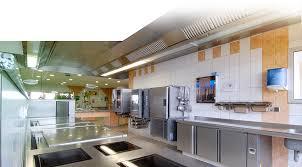 cuisine neuve ingénierie de cuisine et de restauration