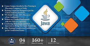 java training in gurgaon best java training institute in gurgaon