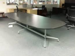 herman miller round conference table 25 best herman miller for sale images on pinterest herman miller