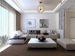 28 best floor mats images on pinterest floor design flooring