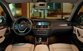bmw x3 335i bmw x3 all years and modifications with reviews msrp ratings